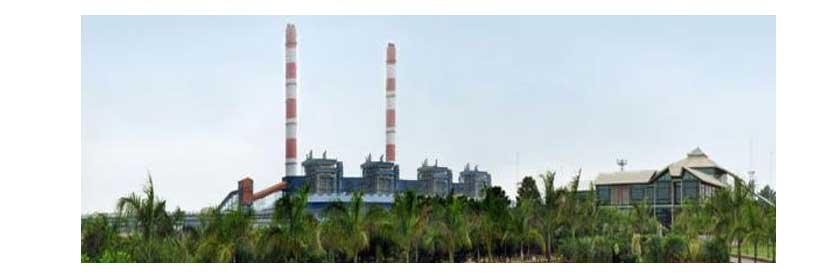 Generator in Chennai